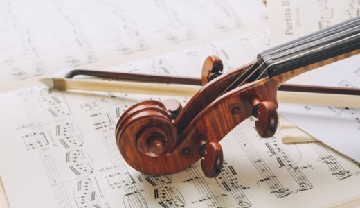 ネットやコンビニでほしい楽譜だけが買える。とても簡単でお得なぷりんと楽譜