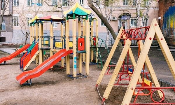 幼稚園もそれぞれ。私立と公立ではどう違う?