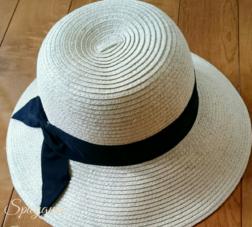 ハニーズ帽子