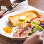 安心安全な食パンを求めて。超熟と本仕込みって実際どうなの?