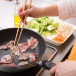 酵素の力がお肉を柔らかくおいしくしてくれる。もう固い鶏肉には戻れない!
