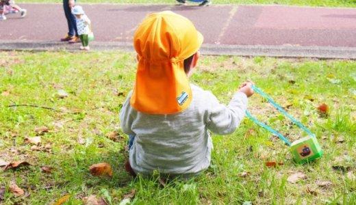 幼稚園で子供が意地悪をされています。どんな対処をすればいいのでしょう?
