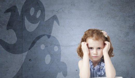 毎日続く頭痛や耳の痛みは気象病が原因?対策方法はあるの?
