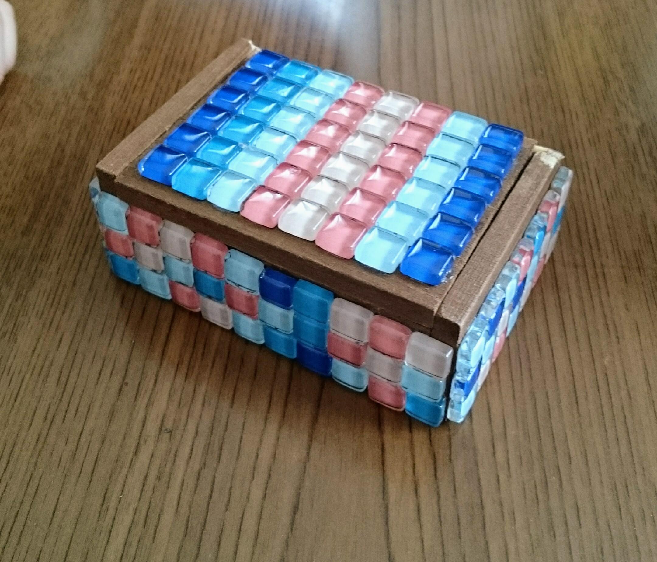 タイルBOX1