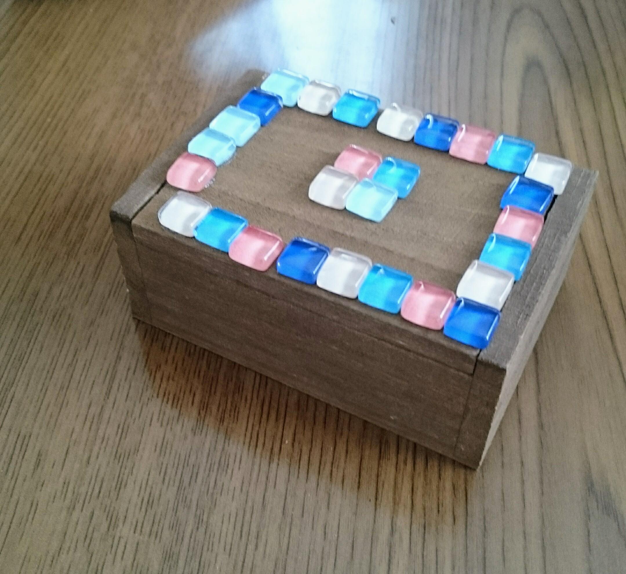 タイルBOX2